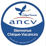 cheque-vacs