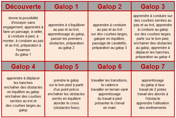 galop_fev_2015_micro_2015_png