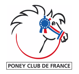 label_poney_club_paint_site_2017
