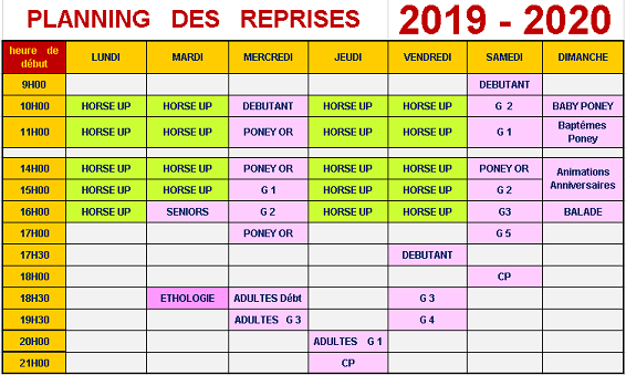 planning_cours_2019_2020